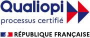 Logo-Qualiopi-2